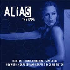 alias cover