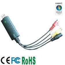 audio video adaptor