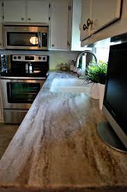 corian kitchen counter tops
