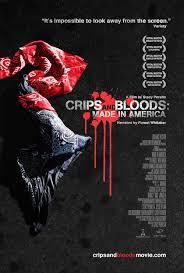 crips vs bloods video