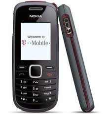 nokia t mobile cell phones