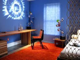 boys room designs