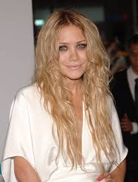 mary kate olsen pictures