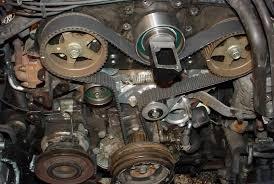 3vze motor