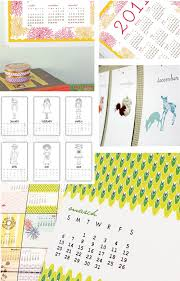 printable pages of art