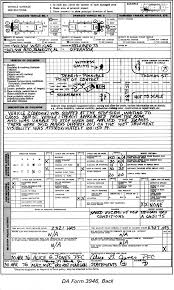 police report forms