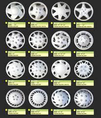 cover wheel