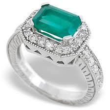 emerald jewelers