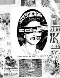 punk rock pictures