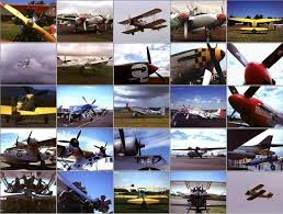 aeroplanes picture