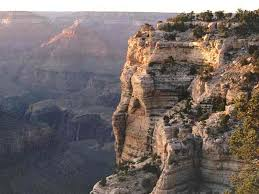 grand canyon north rim pictures
