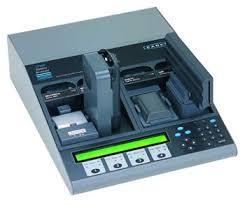 battery analyzers