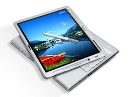 lifebook laptops