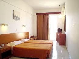 hotel africa rhodos