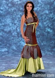 fustana te bukura