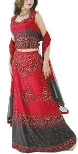 ethnic indian wear