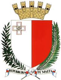 malta emblem