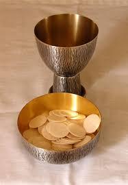 catholic chalice