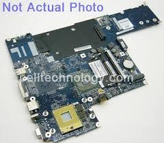 motherboard vaio