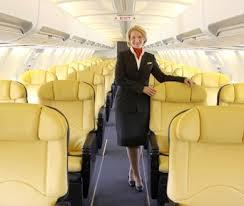 737 seating plan