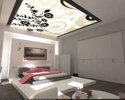 interior bedroom decor