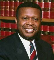african american attorney