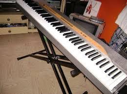 piano 88