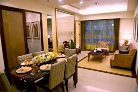 furnishings home