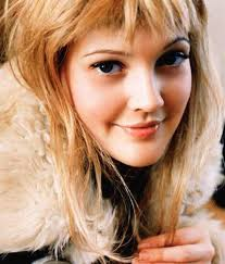 drew barrymore pictures