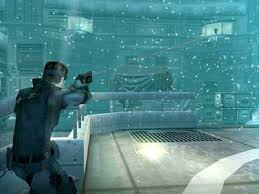 metal gear solid twin snakes ps2