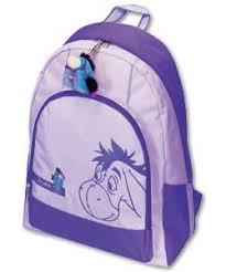 eeyore backpacks