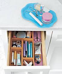 make up drawer