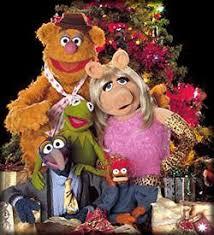 christmas tv show