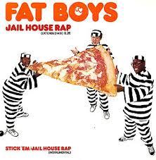 boys jail