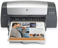 hp deskjet plus