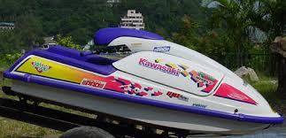 kawasaki 750 sx