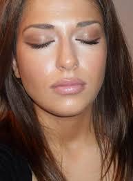 nars eyeshadows