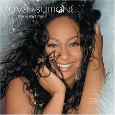 Raven Symone - Life Is Beautiful