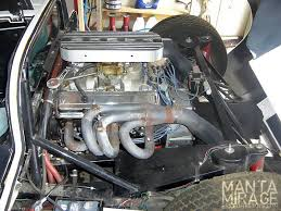 corvair transmission
