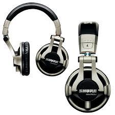 headphones professional