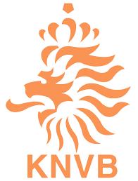 holland national football