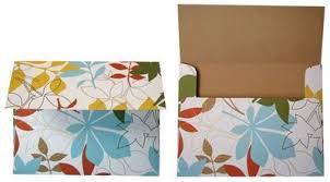 make envelopes
