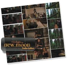 new moon trailer pictures