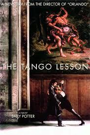 tango the movie