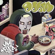mf doom food