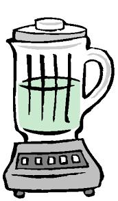 blender clip art