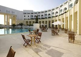 hotel iberostar solaria