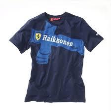 finnish t shirt