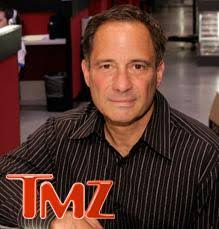 TMZs Harvey Levin Tells Law