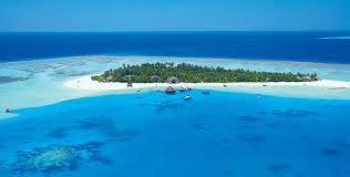 maldives velavaru